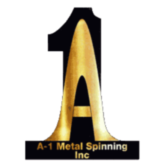 A1 Metal Spinning